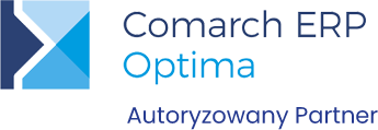 Comarch ERP Optima Poznań
