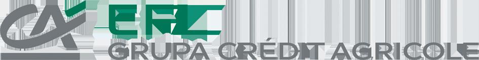 credit agricole logo