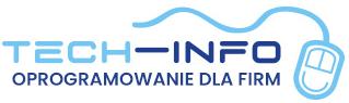 Comarch ERP Optima Poznań – sprzedaż i wdrożenia